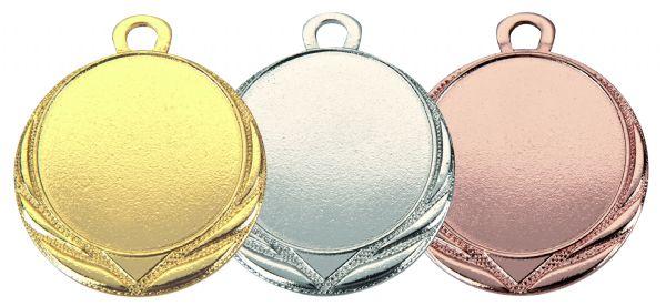 Sport medailles bestellen