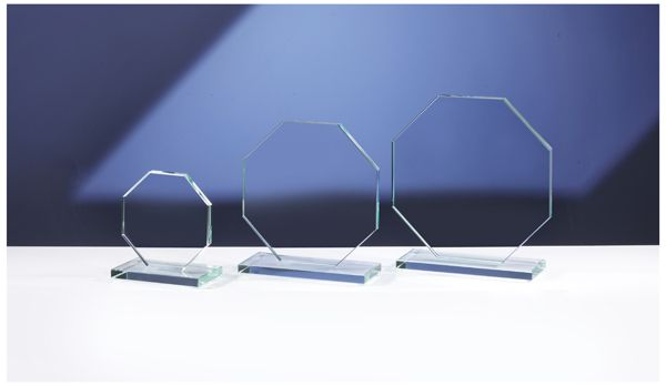 glaswerk glazen sportprijzen snel en goedkoop online. Black Bedroom Furniture Sets. Home Design Ideas